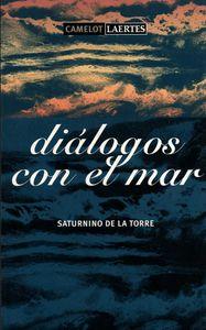 Dialogos con el mar