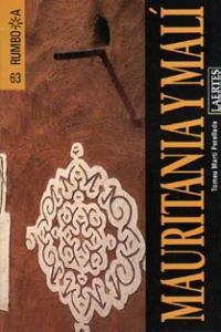 Mauritania y mali rumbo a