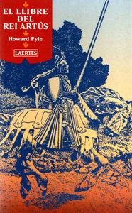 Llibre del rei artus,el