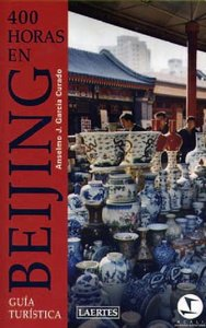 400 horas en beijing guia turistica