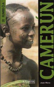 Camerun rumbo a