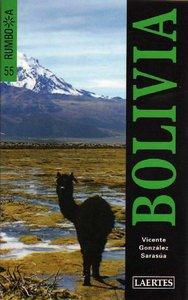 Bolivia rumbo a ne
