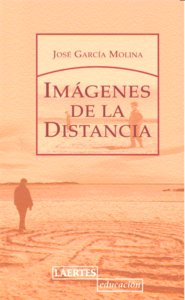 Imagenes de la distancia