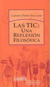 Tic,las una reflexion filosofica