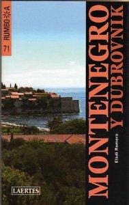 Montenegro y dubrovnik rumbo a