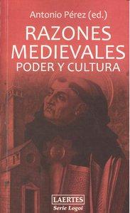 Razones medievales
