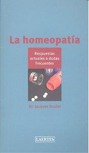 Homeopatia,la