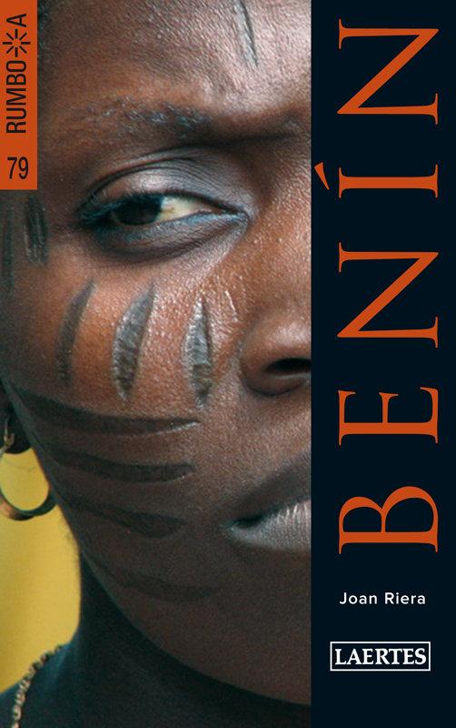 Benin rumbo a