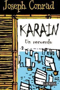 Karain un recuerdo