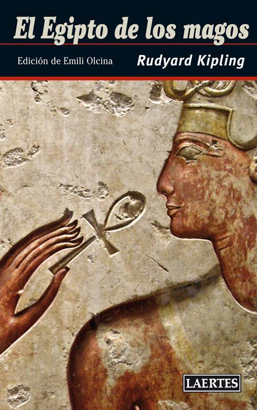 Egipto de los magos,el