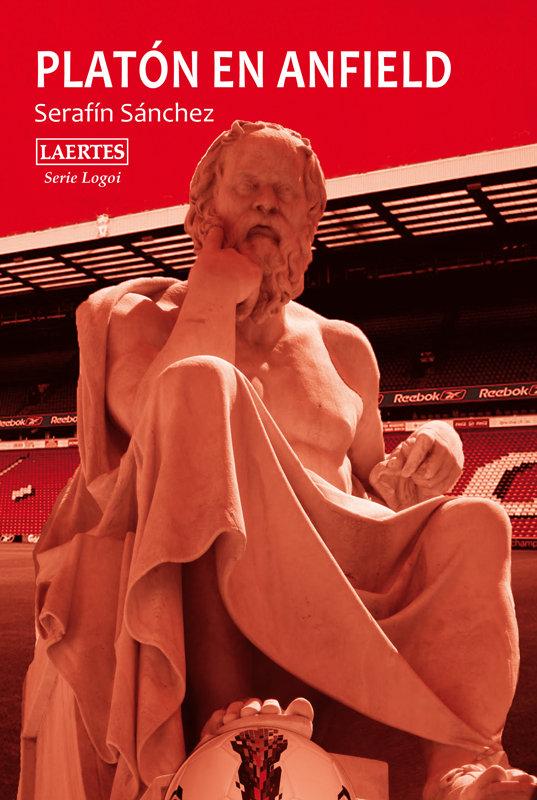 Platon en anfield