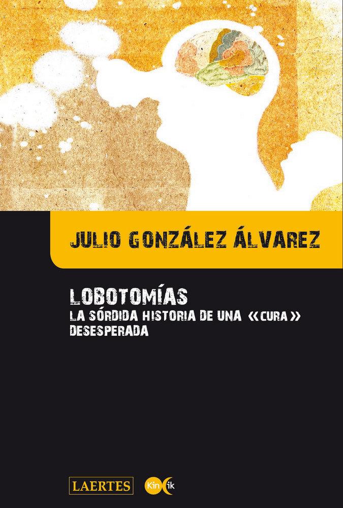 Lobotomias