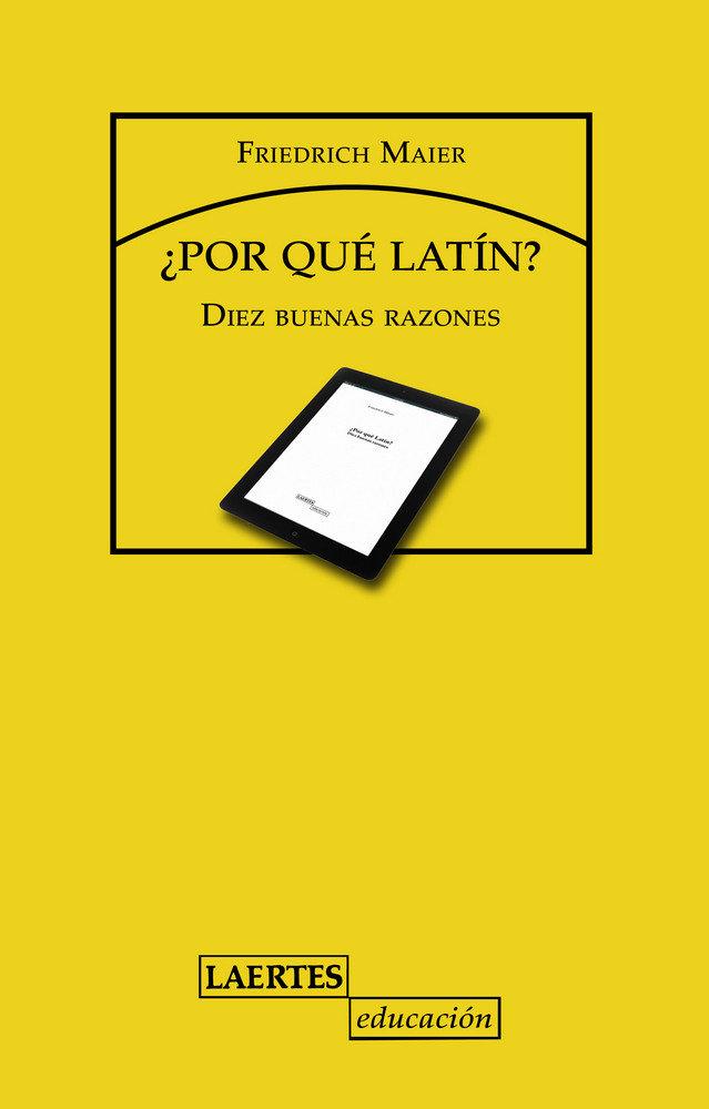 Por que latin