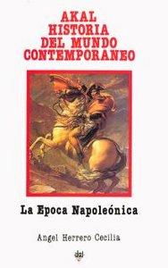 Epoca napoleonica hmc