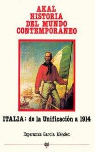 Italia desde unific.a 1914 hmc