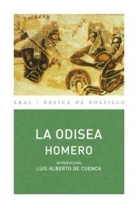 Odisea ne ab