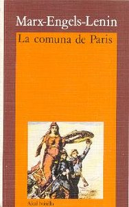 Comuna de paris