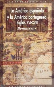 America española america portu.ab