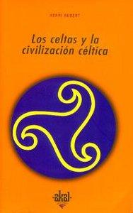 Celtas y civilizacion celtica