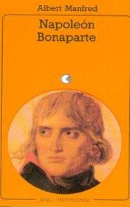 Napoleon bonaparte au