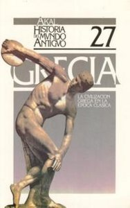 Grecia 14 civilizacion griega ep.clasica