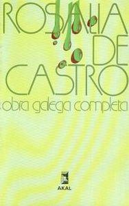 Rosalia de castro o.c.galega