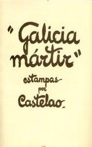 Galicia martir
