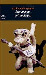 Arqueologia antropologica