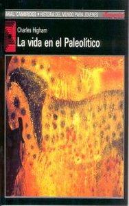 Vida paleolitico hmj