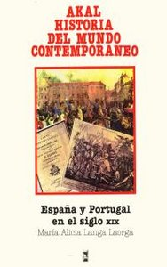 España portugal s.xix hmc