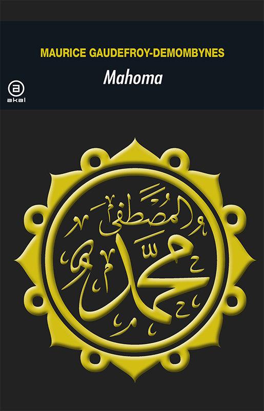 Mahoma/akal univ.