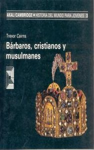 Barbaros cristianos hmj