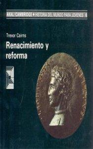Renacimiento y reforma hmj