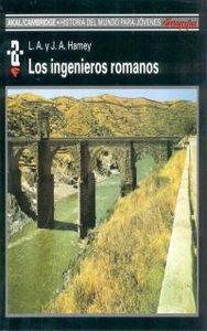 Ingenieros romanos hmj