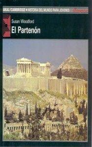 Partenon hmj