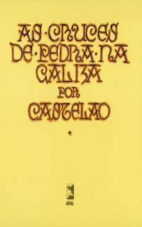 As cruces de pedra na galiza