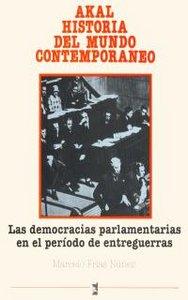 Democracias parlamen.perio.entregue.h.m.