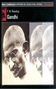 Gandhi hmj