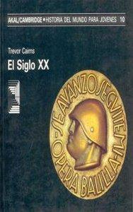 Siglo xx el hmj