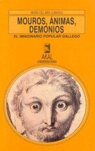 Mouros animas demonios