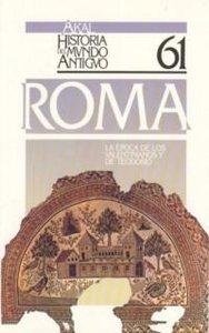 Roma 26 epoca valentinianos