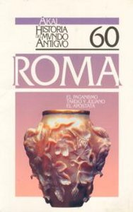 Roma 25 paganismo tardio