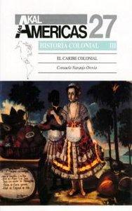 Caribe colonial el