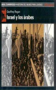 Israel y los arabes hmj