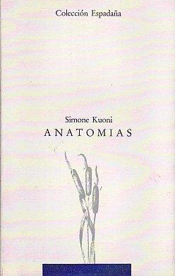 Anatomias