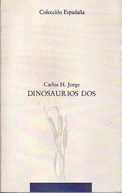 Dinosaurios dos