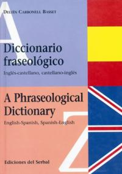 Dic.fraseologico ingles español