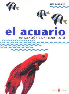 Acuario,el