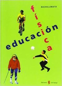 Educacion fisica nb libro
