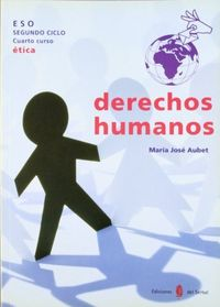 Etica derechos humanos 2ºciclo eso